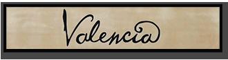 Valencia HOA in Edmond, Oklahoma Logo